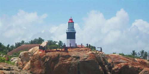 Directorate General of Lighthouses And Lightships